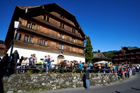 Alptag in Schwarzenberg-150908-0695