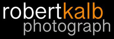 robertkalb photographien logo