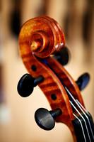 Geigenbau Rainer-170508-GR045 1