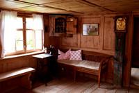 Blick in das Wohnzimmer-170727-3738 2_brauchtum