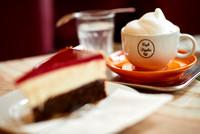 Cafe Diglas