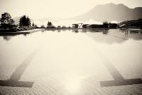 Schwimmbad Schwarzenberg-140806__DSC0364