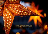 Frohe Weihnachten_robertkalb-photograph
