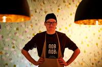 NOB NOBs Wiener Zuckerl-170307-8515