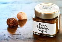 Wiener Schnecken Ragout-170529-0843 1_kulinarik