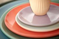 Alice - Tableware-170522-FD-015 1_handwerk