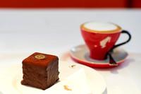 Cafe Meinl