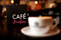 Cafe Josephine