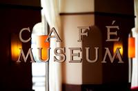 Cafe Museum in Wien