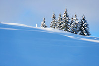 150118__DSC5002 1 Winterlandschaft am Boedele