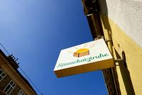Käsespezialitäten aus allen Bundesländern Österreichs, werden von Daniela Pavel, in der Kaeseschatztruhe angeboten! 70214__7230 1